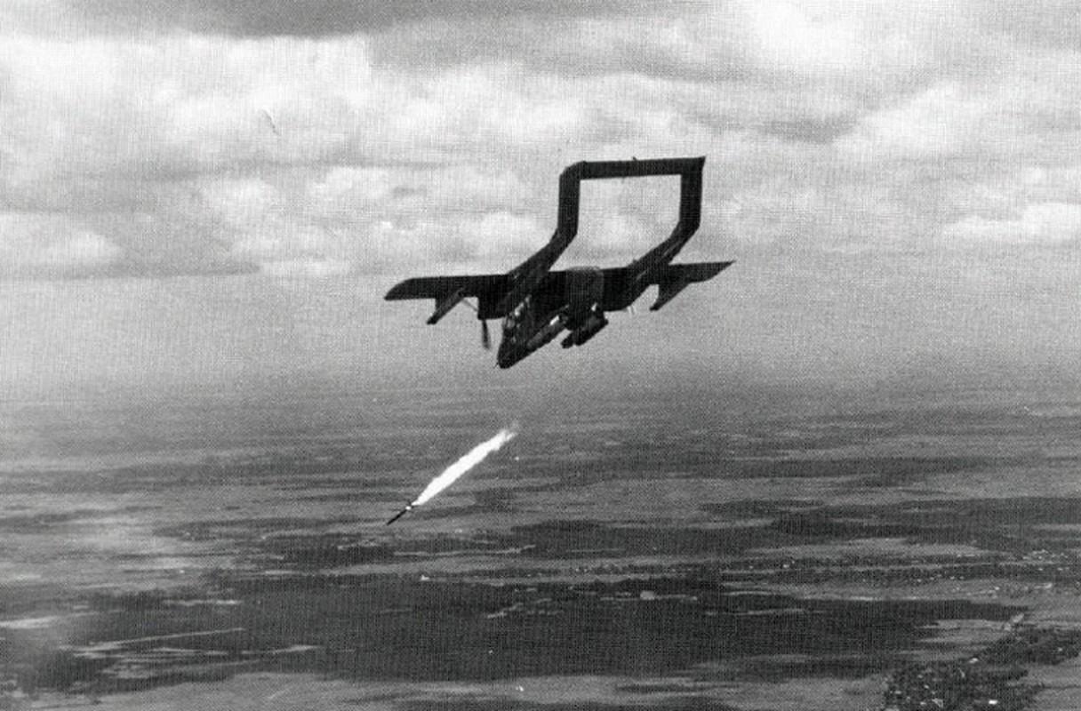 May bay doc la cua My tung dung trong Chien tranh Viet Nam va Syria-Hinh-5