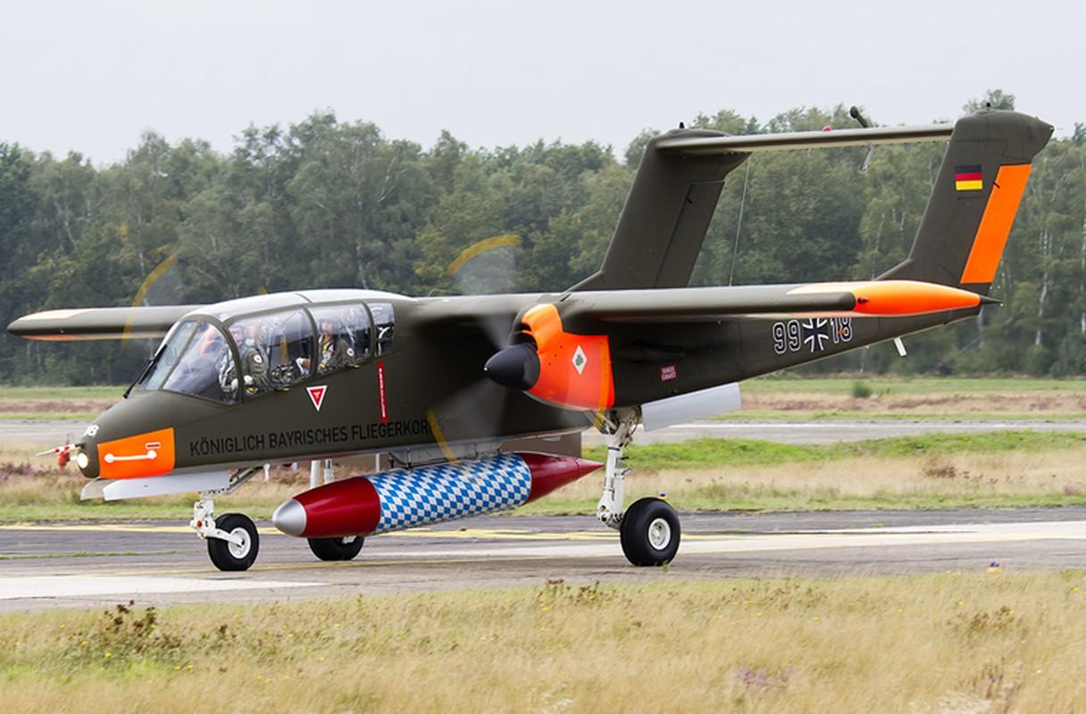May bay doc la cua My tung dung trong Chien tranh Viet Nam va Syria-Hinh-6