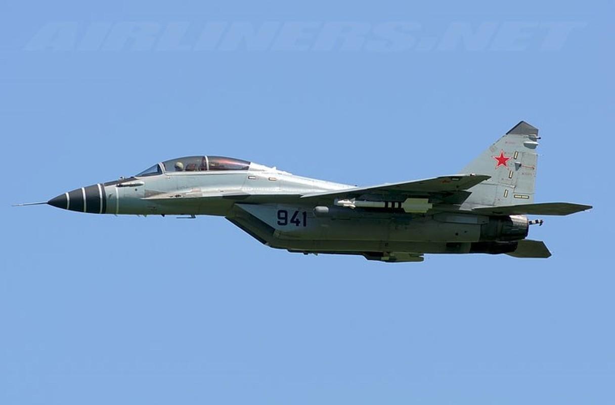 Vi sao tiem kich ham MiG-29K Nga roi gan Syria?-Hinh-10
