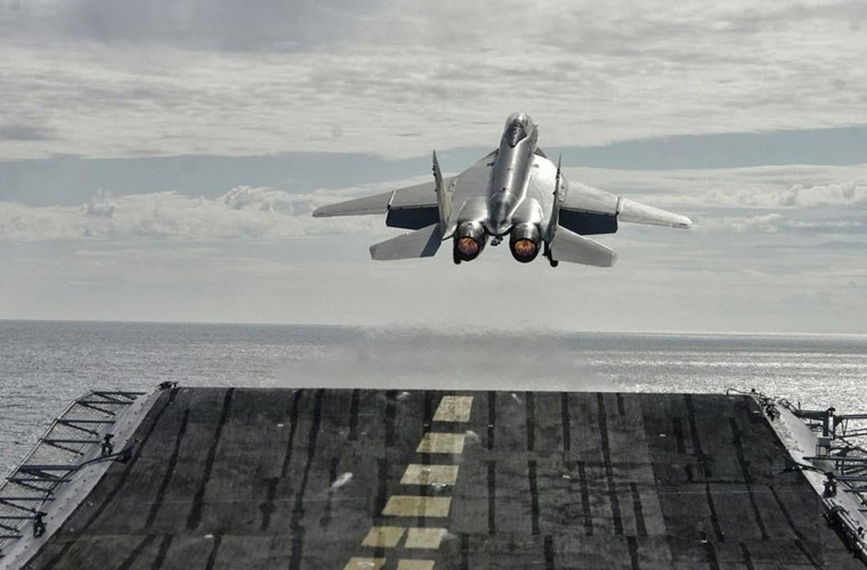 Vi sao tiem kich ham MiG-29K Nga roi gan Syria?-Hinh-12
