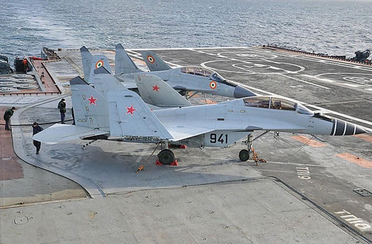 Vi sao tiem kich ham MiG-29K Nga roi gan Syria?-Hinh-14