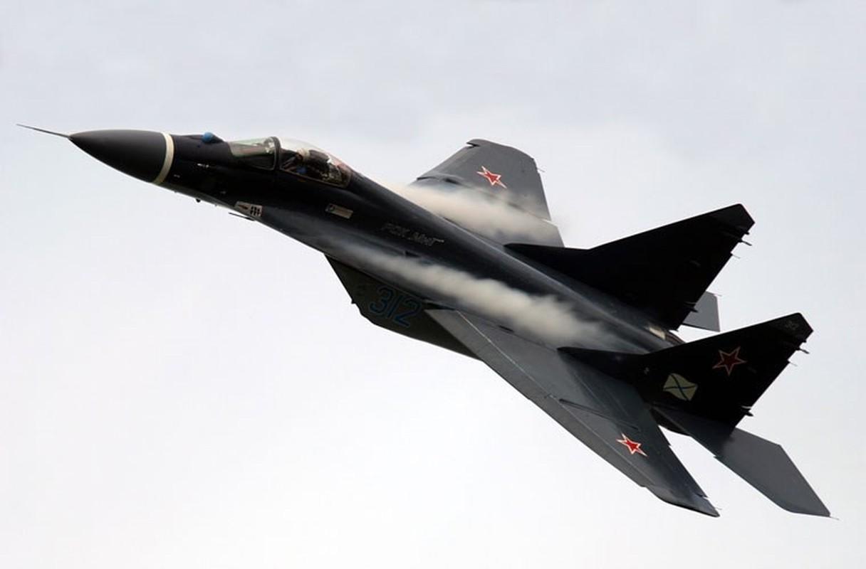 Vi sao tiem kich ham MiG-29K Nga roi gan Syria?-Hinh-3