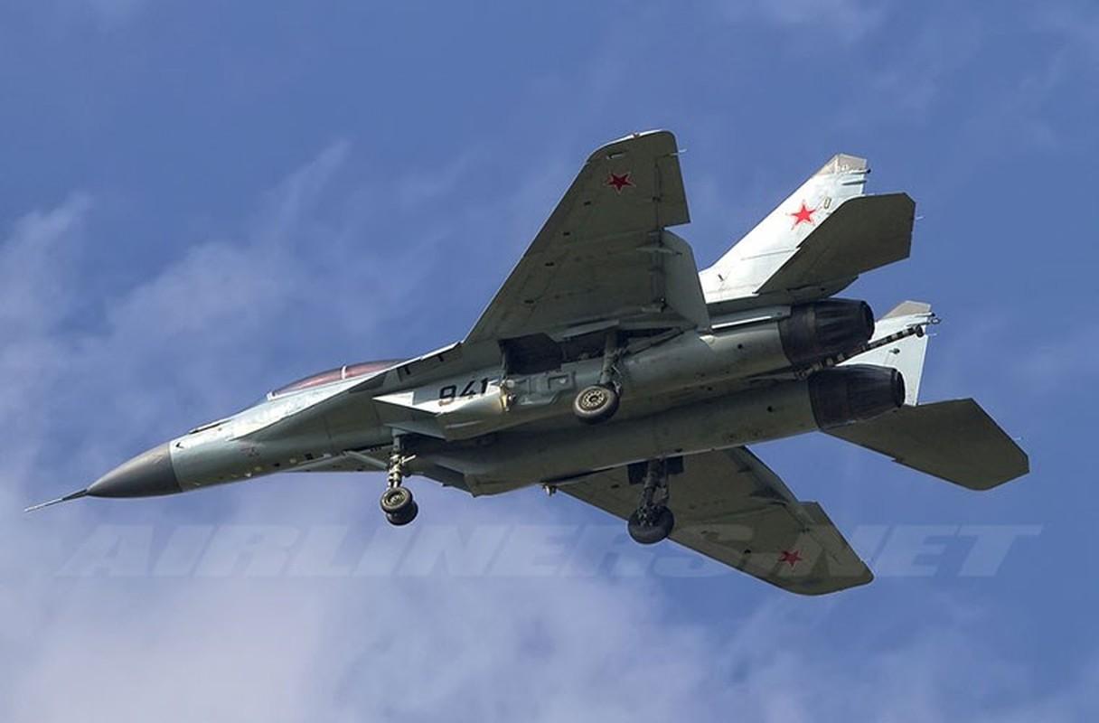 Vi sao tiem kich ham MiG-29K Nga roi gan Syria?-Hinh-4
