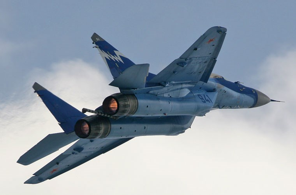 Vi sao tiem kich ham MiG-29K Nga roi gan Syria?-Hinh-5