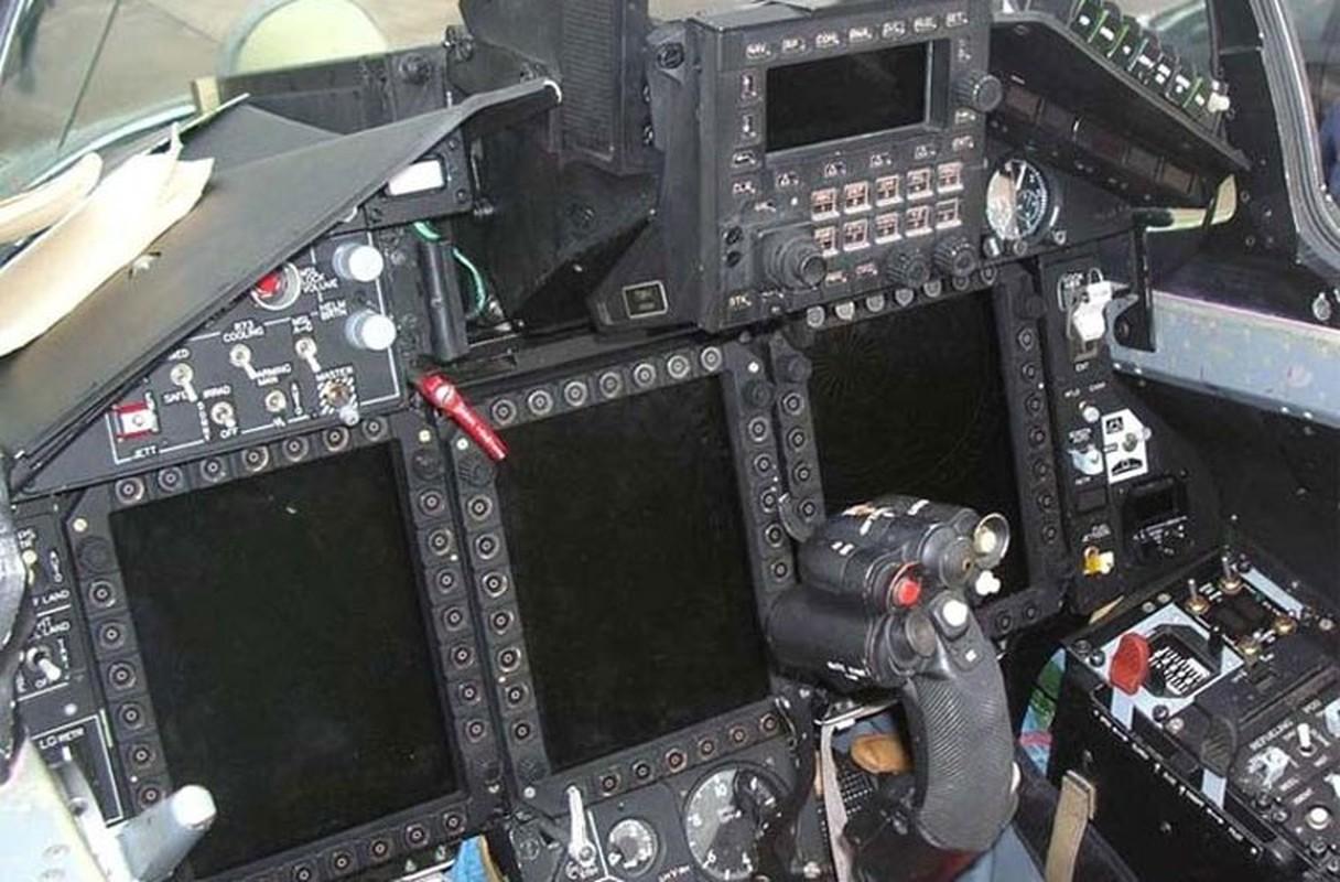 Vi sao tiem kich ham MiG-29K Nga roi gan Syria?-Hinh-7