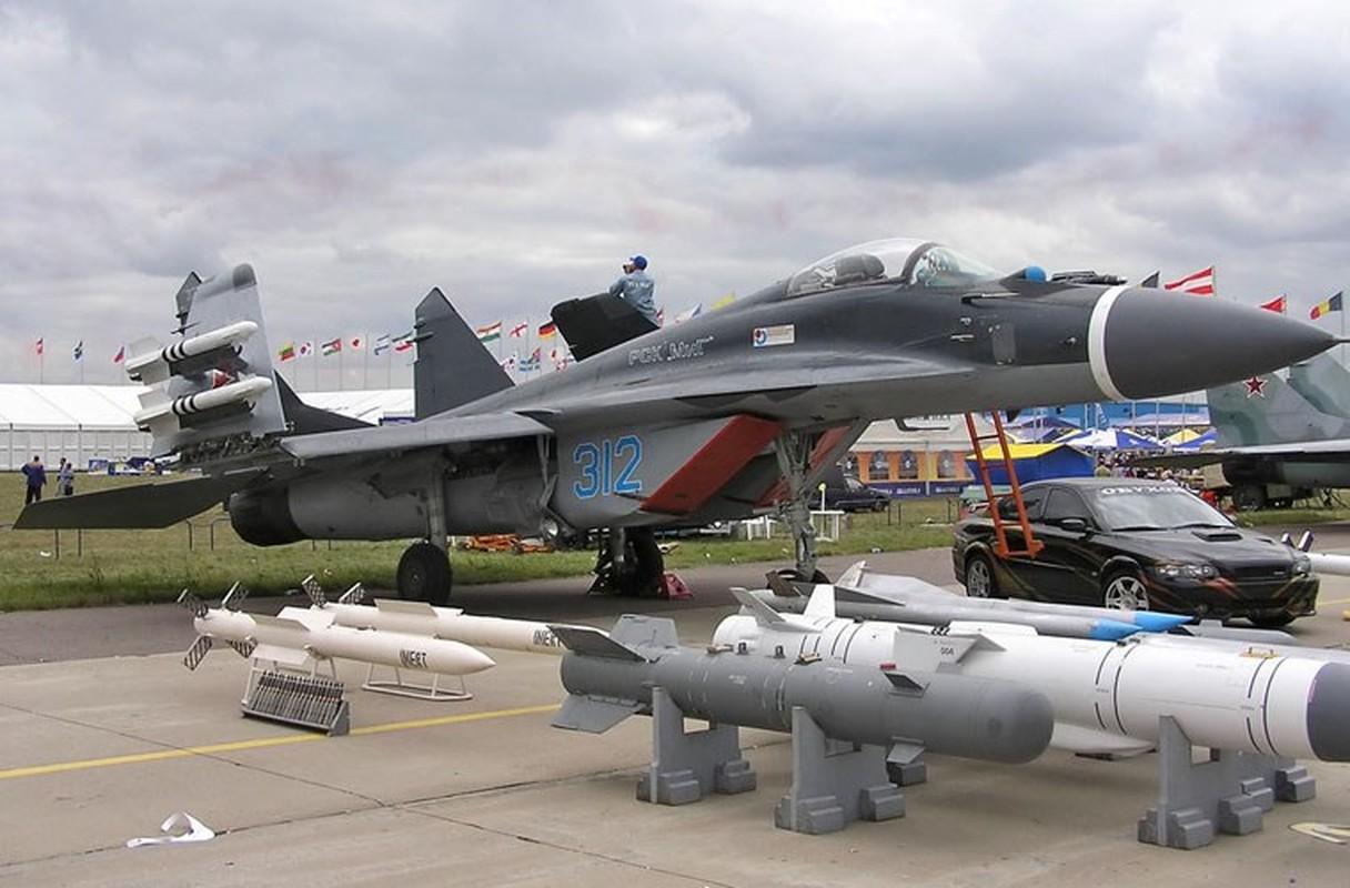 Vi sao tiem kich ham MiG-29K Nga roi gan Syria?-Hinh-9