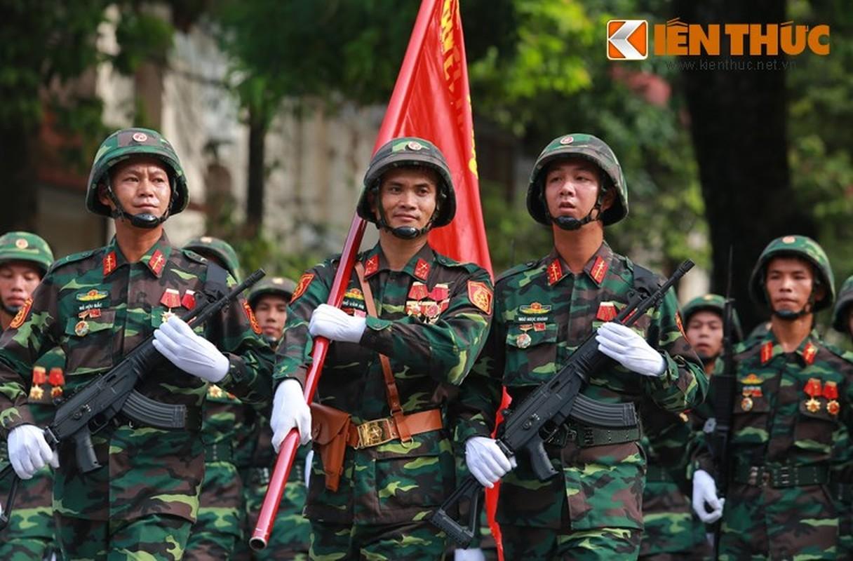 Nha may Z111 nang cao chat luong sung cho QDND Viet Nam-Hinh-3