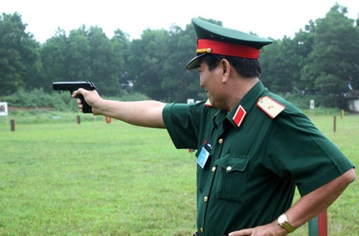 Nha may Z111 nang cao chat luong sung cho QDND Viet Nam-Hinh-4