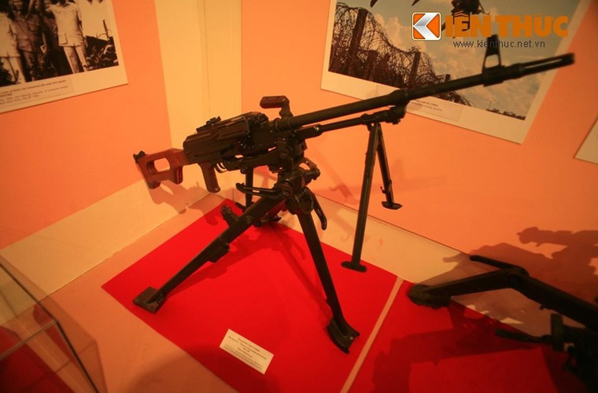 Nha may Z111 nang cao chat luong sung cho QDND Viet Nam-Hinh-6
