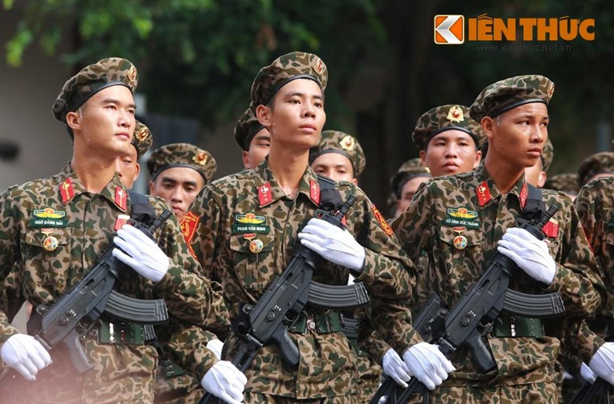 Nha may Z111 nang cao chat luong sung cho QDND Viet Nam-Hinh-8