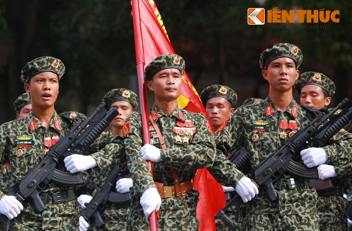 Nha may Z111 nang cao chat luong sung cho QDND Viet Nam-Hinh-9