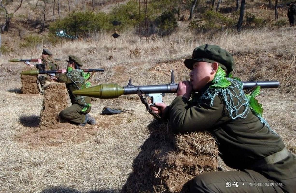 Tai sao Viet Nam hien it dung sung chong tang B40?-Hinh-3