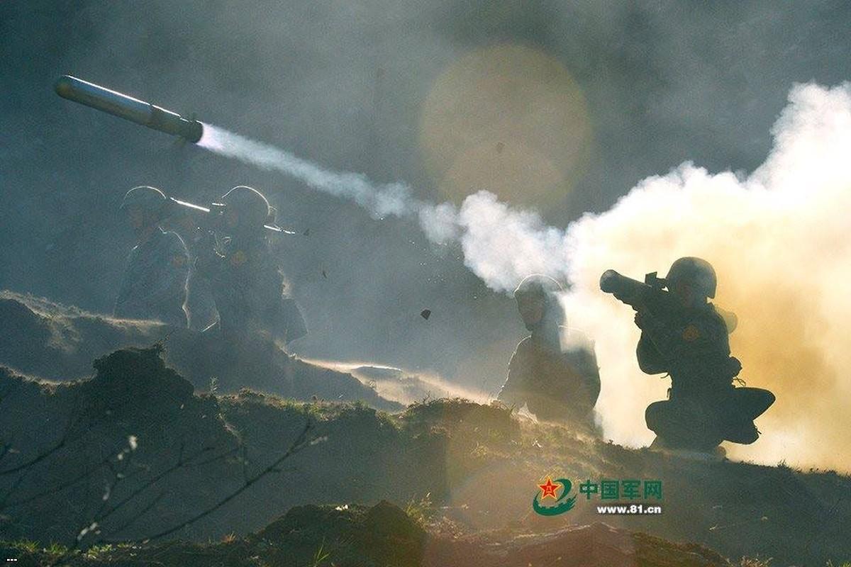 Tai sao sung phun lua PF-97 cua Trung Quoc nguy hiem?-Hinh-6