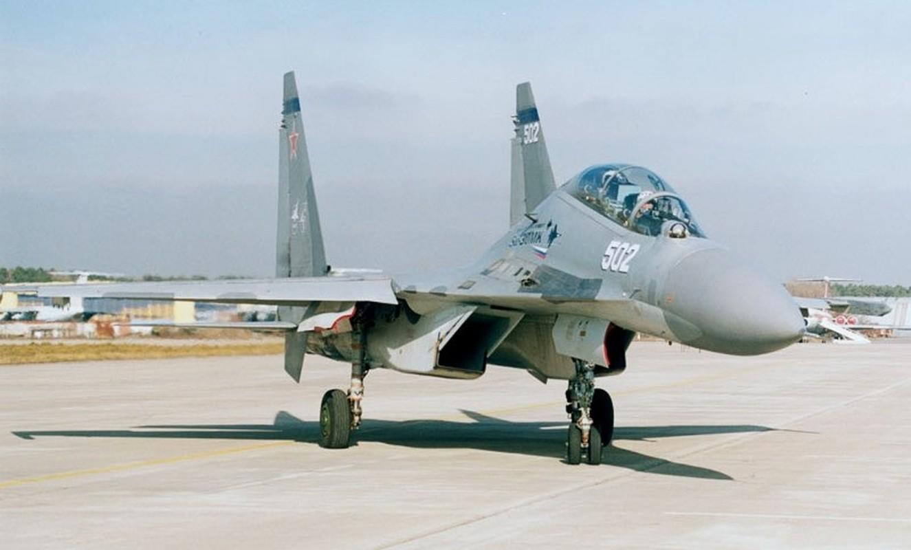 Kha nang khong chien dang cap cua tiem kich Su-30-Hinh-2