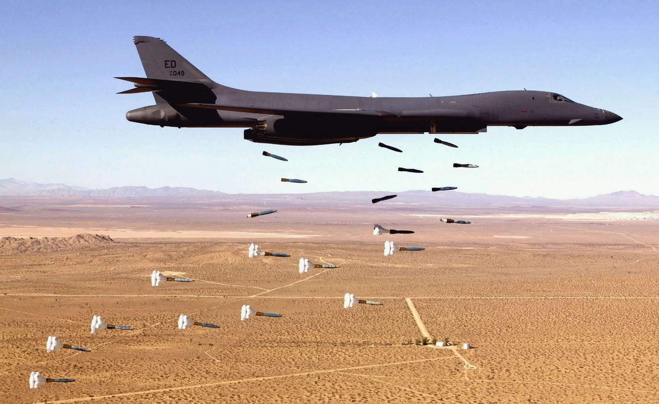 Suc manh khung khiep may bay nem bom B-1B My-Hinh-15