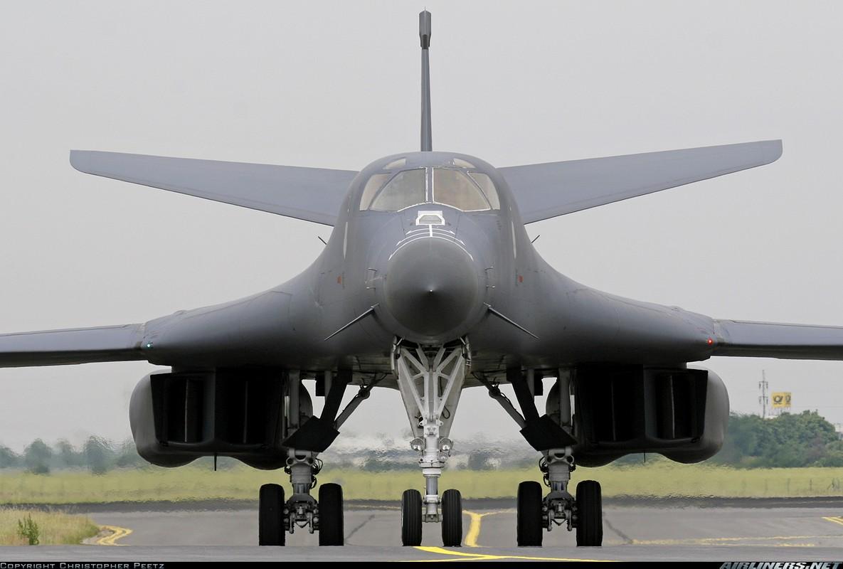 Suc manh khung khiep may bay nem bom B-1B My-Hinh-3