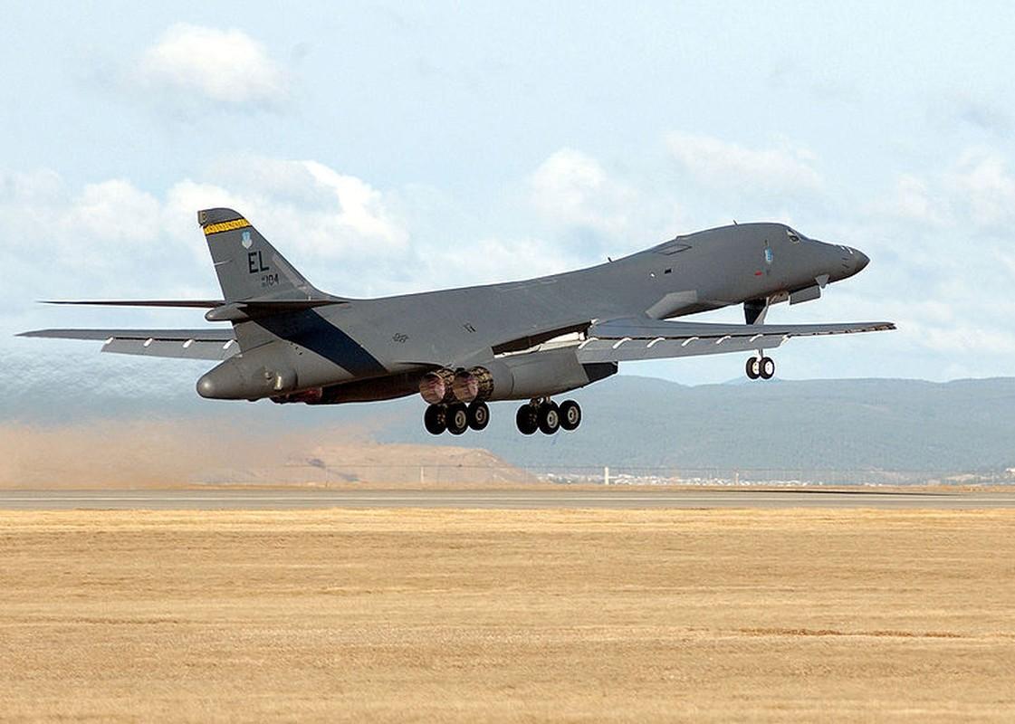 Suc manh khung khiep may bay nem bom B-1B My-Hinh-6