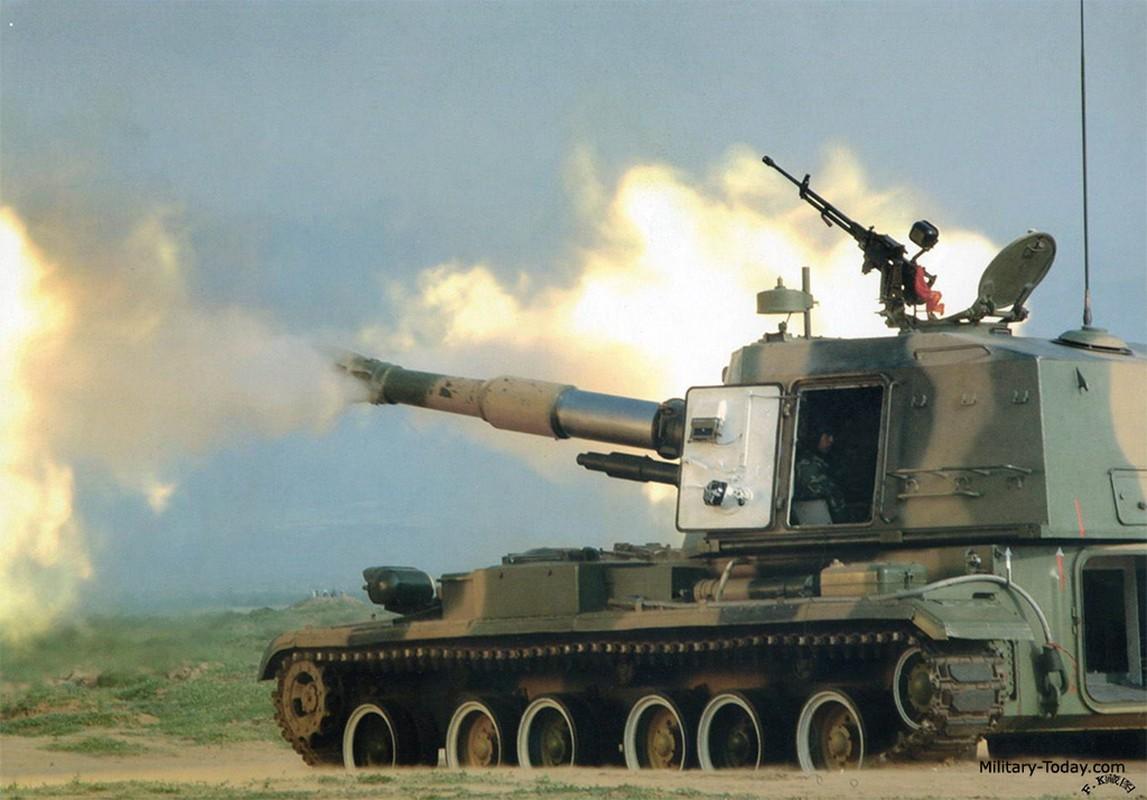 Soi phao tu hanh TQ sao chep loai SU-152 cua Viet Nam-Hinh-10