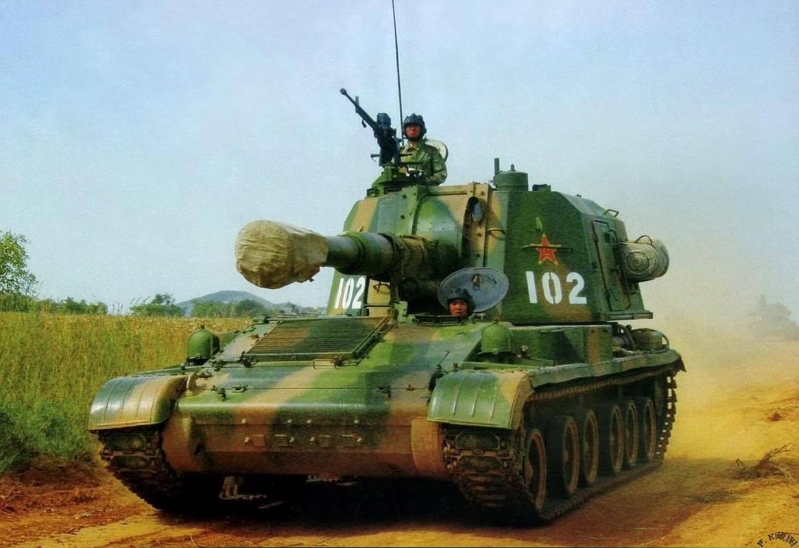 Soi phao tu hanh TQ sao chep loai SU-152 cua Viet Nam-Hinh-7