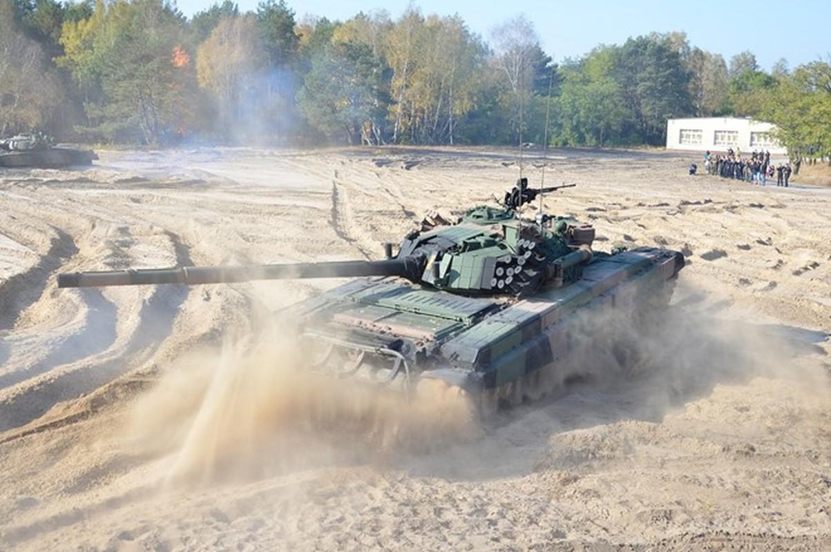 Su that ve sieu tang PT-91 manh nhat cua Ba Lan-Hinh-3