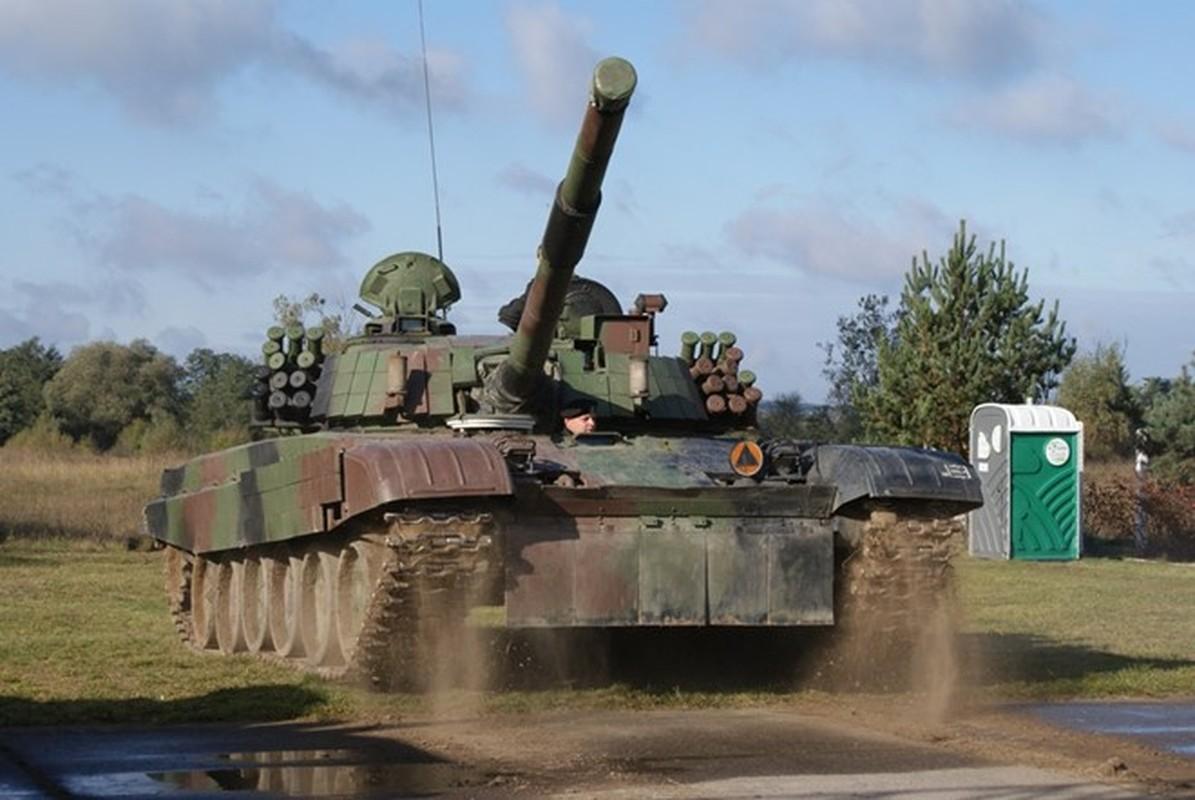 Su that ve sieu tang PT-91 manh nhat cua Ba Lan-Hinh-4