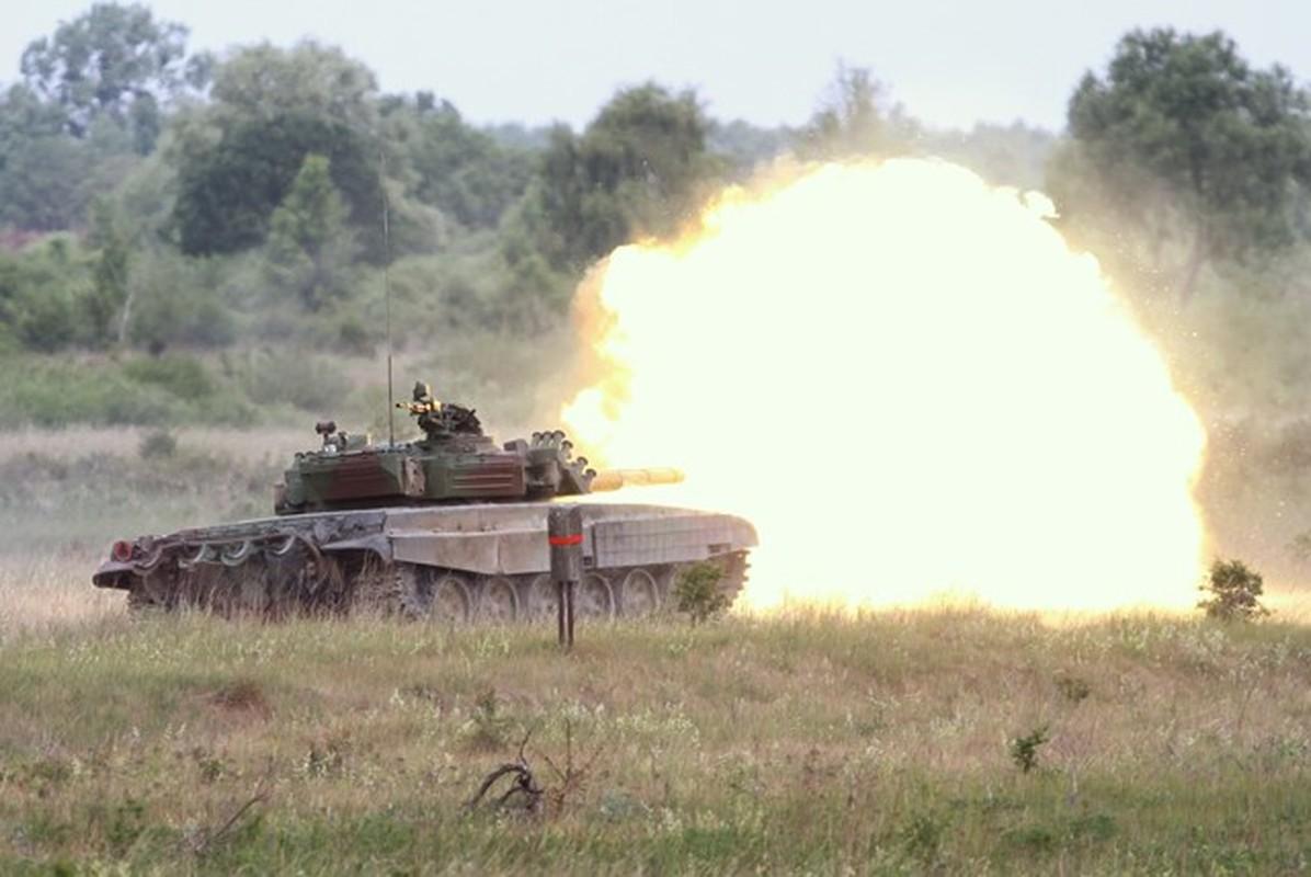 Su that ve sieu tang PT-91 manh nhat cua Ba Lan-Hinh-5