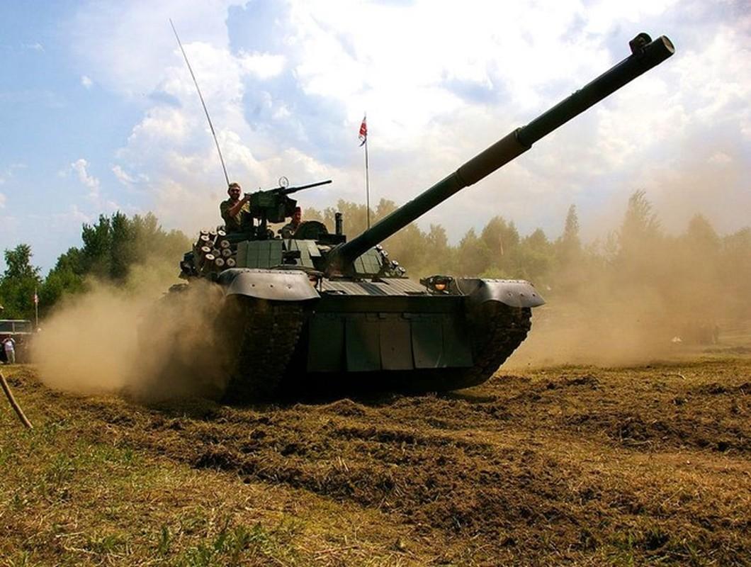 Su that ve sieu tang PT-91 manh nhat cua Ba Lan-Hinh-6