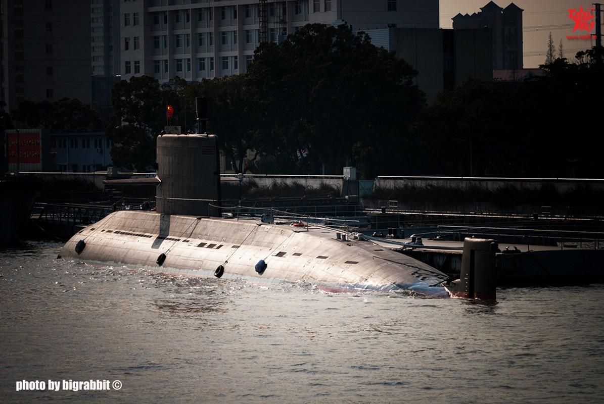 Tau ngam Type 039C Trung Quoc ngay cang giong Kilo 636-Hinh-8