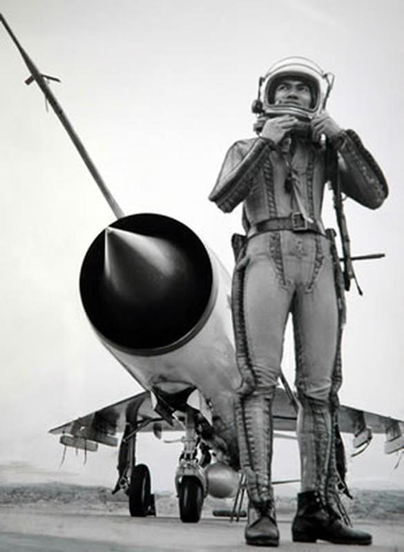 Xo-Trung cho Viet Nam bao nhieu may bay MiG trong chien tranh?-Hinh-11
