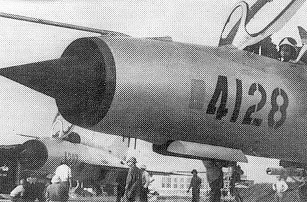 Xo-Trung cho Viet Nam bao nhieu may bay MiG trong chien tranh?-Hinh-5