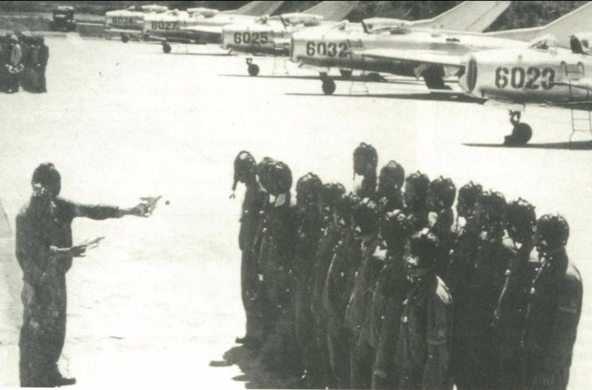 Xo-Trung cho Viet Nam bao nhieu may bay MiG trong chien tranh?-Hinh-8