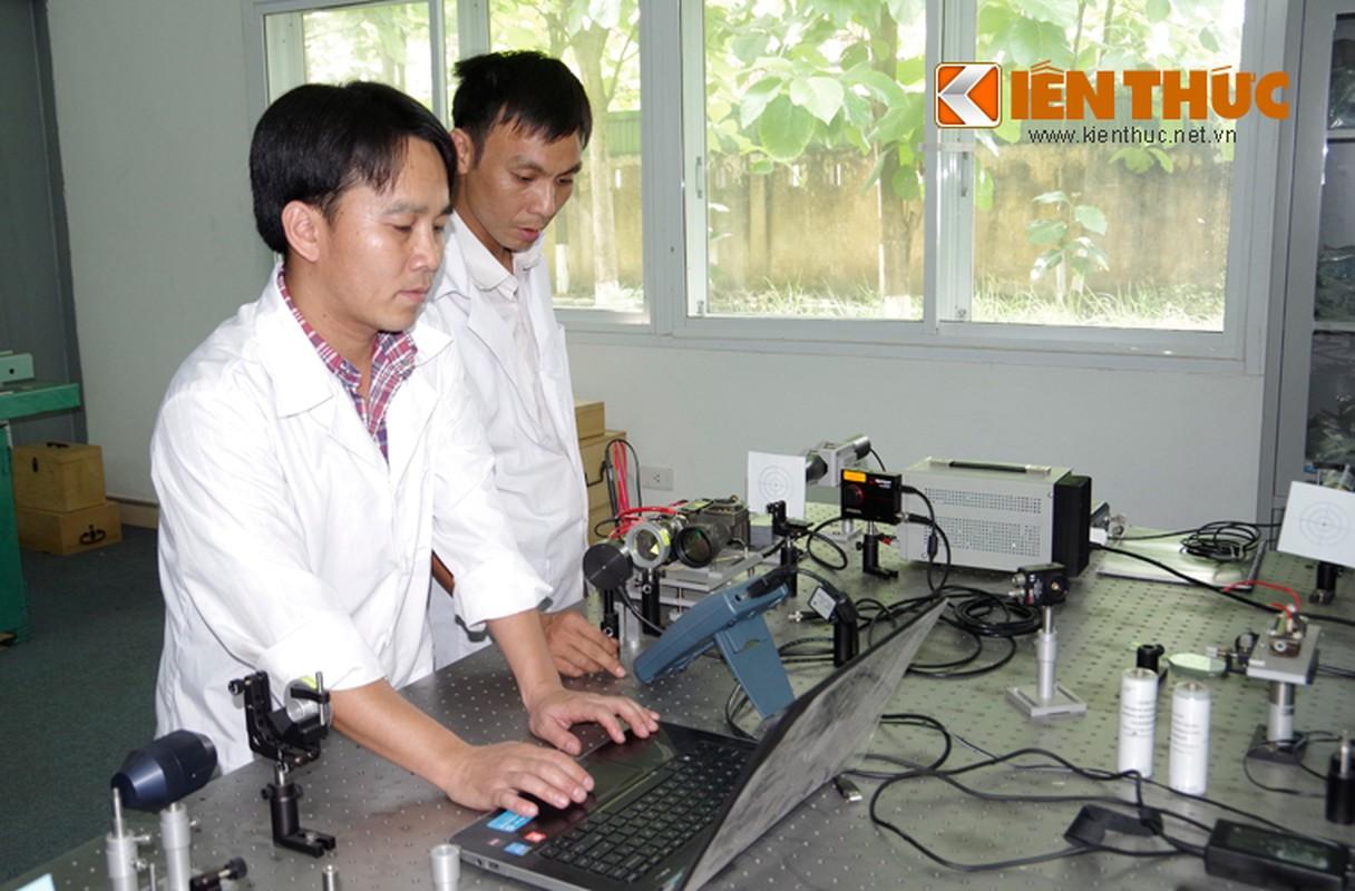 """Tham """"benh vien"""" chua dai bac hang nang cua Viet Nam-Hinh-13"""