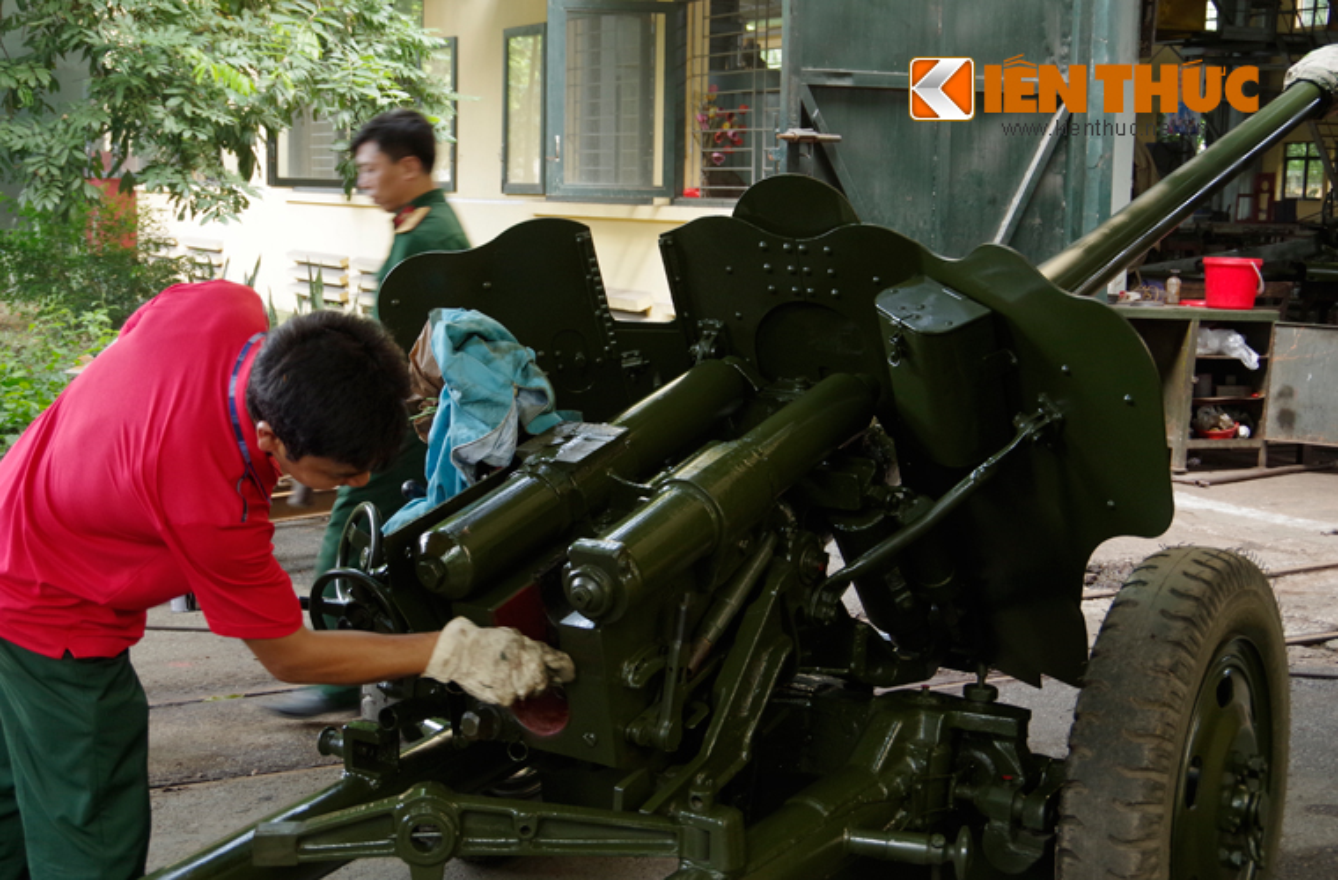 """Tham """"benh vien"""" chua dai bac hang nang cua Viet Nam-Hinh-8"""