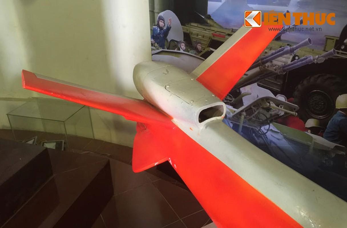 "Ngac nhien suc manh ""ten lua hanh trinh"" UAV-04 cua Viet Nam-Hinh-11"