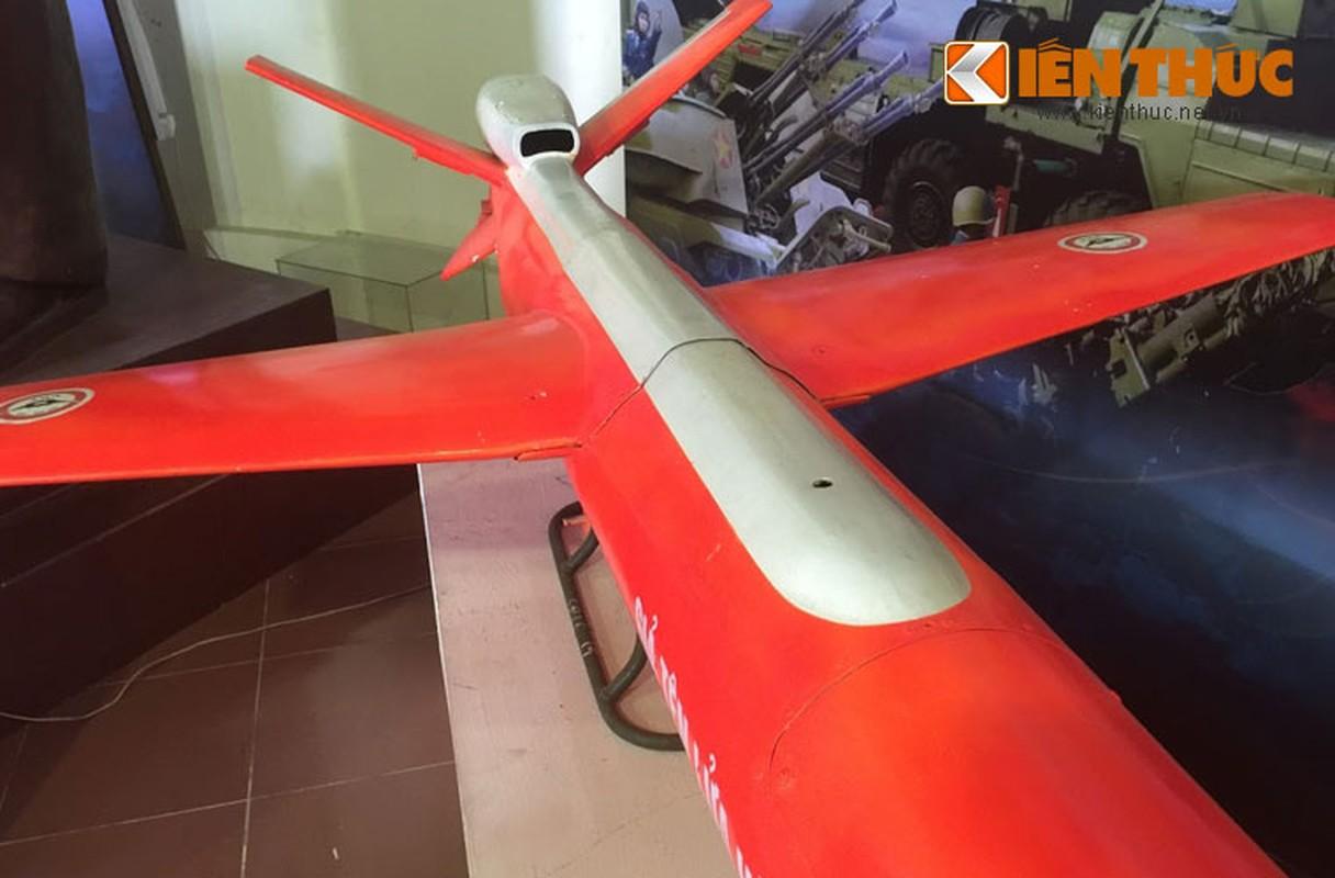 "Ngac nhien suc manh ""ten lua hanh trinh"" UAV-04 cua Viet Nam-Hinh-2"