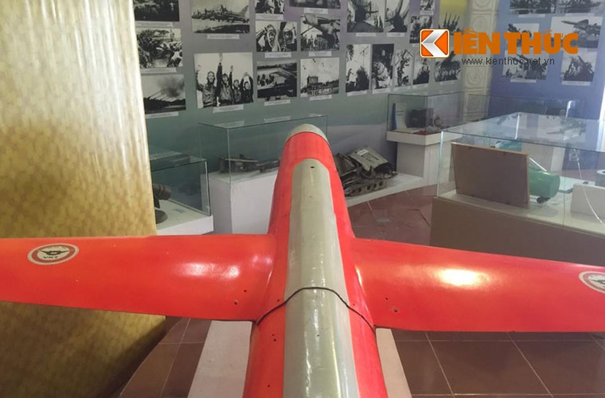 "Ngac nhien suc manh ""ten lua hanh trinh"" UAV-04 cua Viet Nam-Hinh-4"