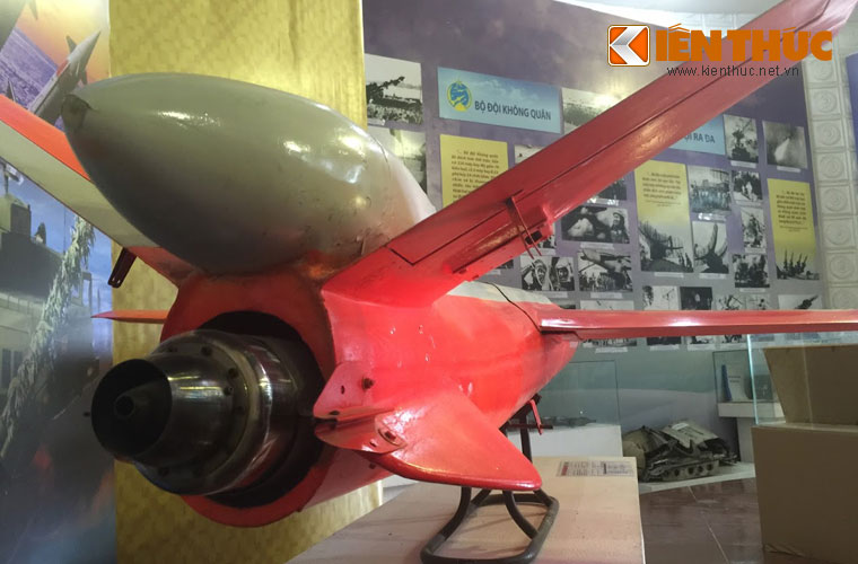"Ngac nhien suc manh ""ten lua hanh trinh"" UAV-04 cua Viet Nam-Hinh-8"