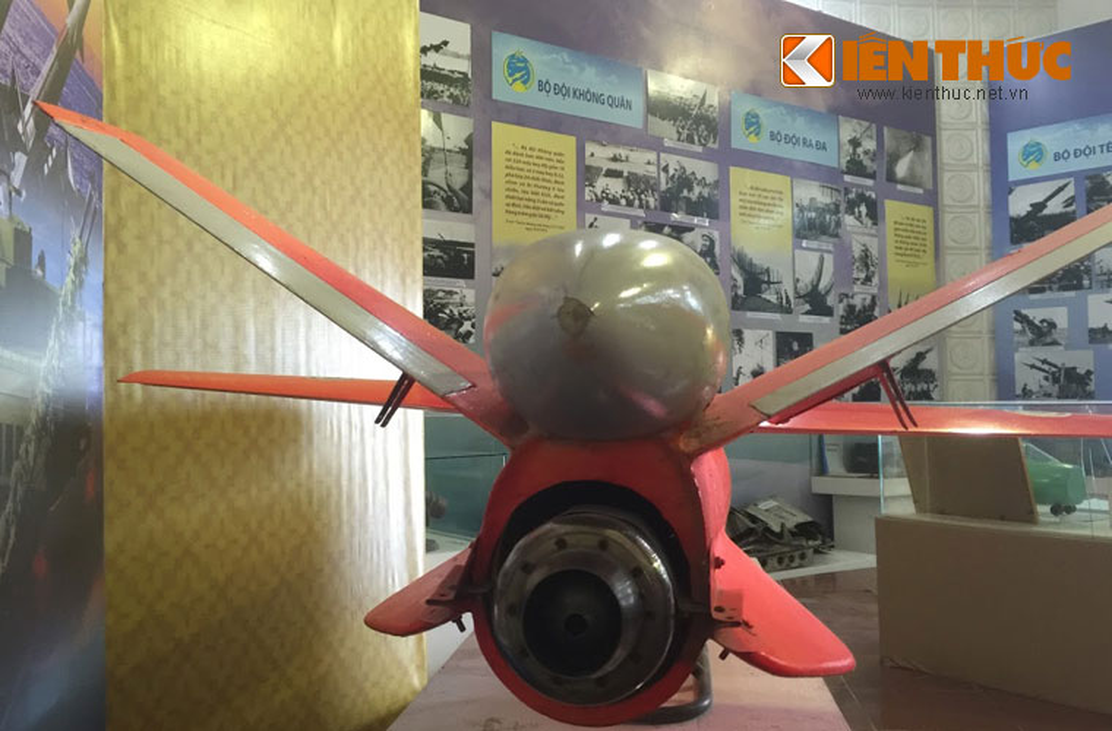 "Ngac nhien suc manh ""ten lua hanh trinh"" UAV-04 cua Viet Nam-Hinh-9"