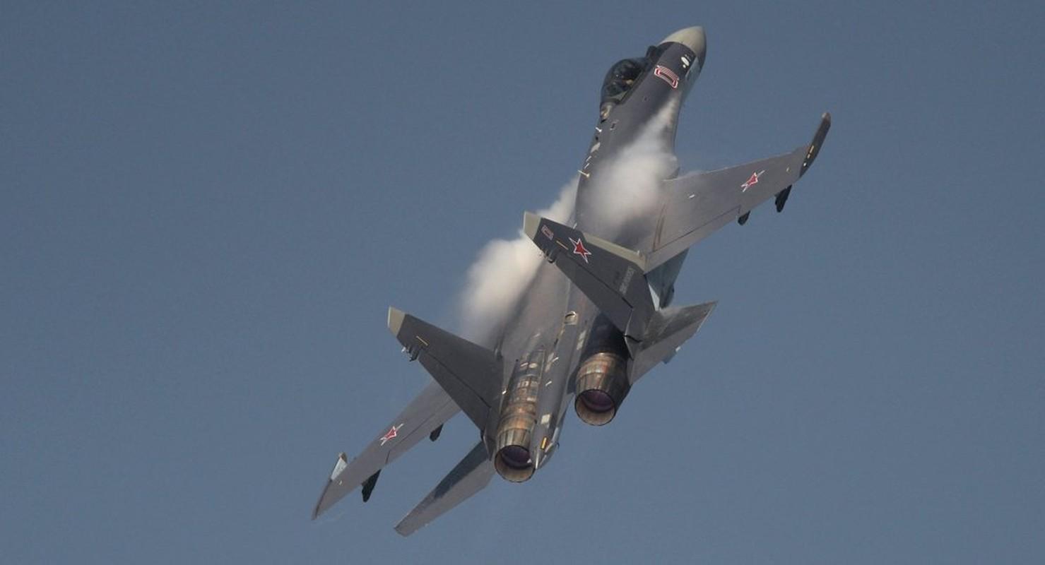 "Bao My ""cay dang"" thua nhan ""Su-35 la vua cua bau troi""-Hinh-4"