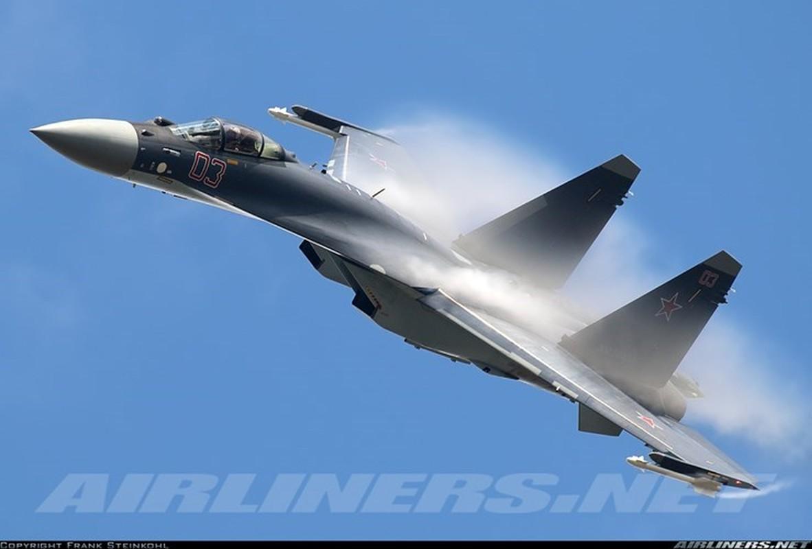 "Bao My ""cay dang"" thua nhan ""Su-35 la vua cua bau troi""-Hinh-6"