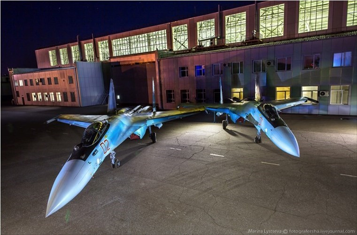 "Bao My ""cay dang"" thua nhan ""Su-35 la vua cua bau troi""-Hinh-8"