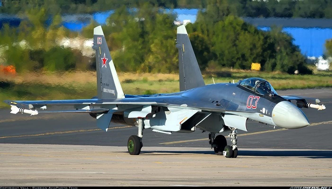 "Bao My ""cay dang"" thua nhan ""Su-35 la vua cua bau troi""-Hinh-9"