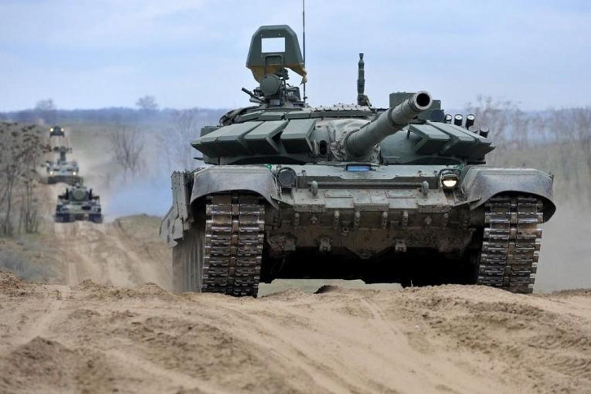 Viet Nam co the sam ca xe tang T-72 va T-90MS?-Hinh-11