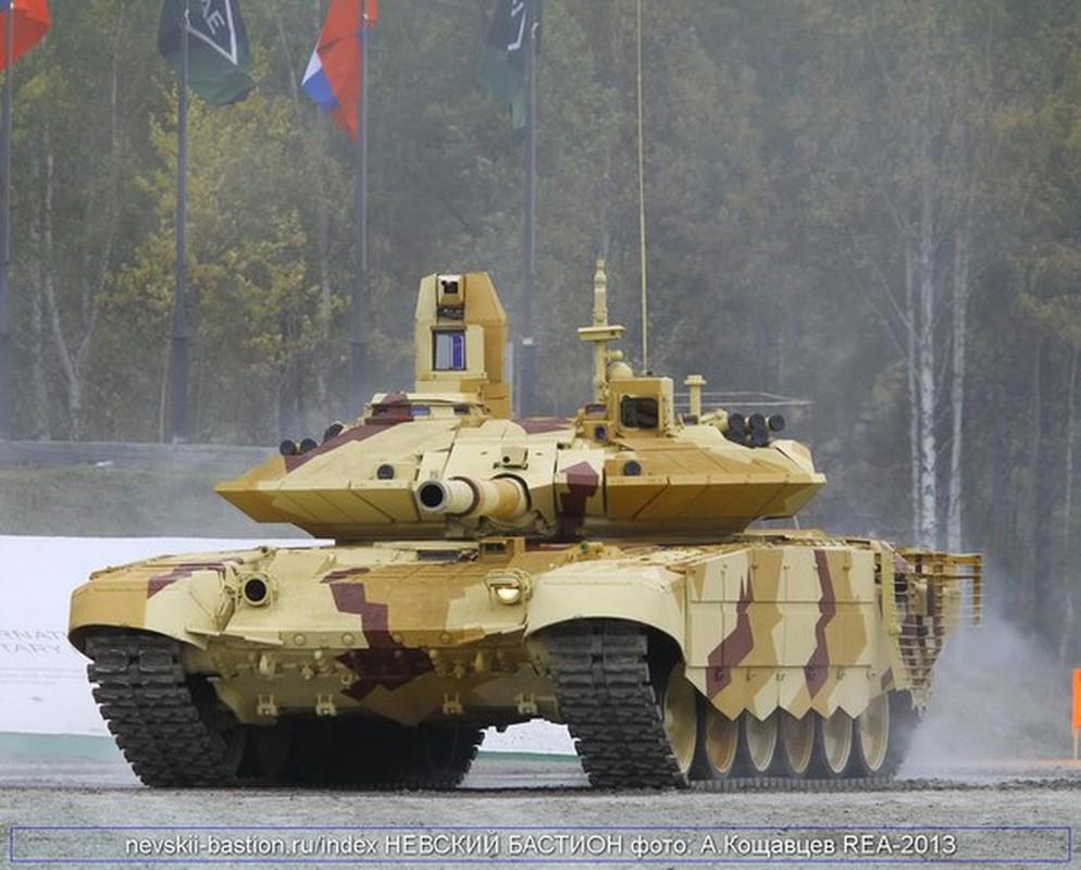 Viet Nam co the sam ca xe tang T-72 va T-90MS?-Hinh-3