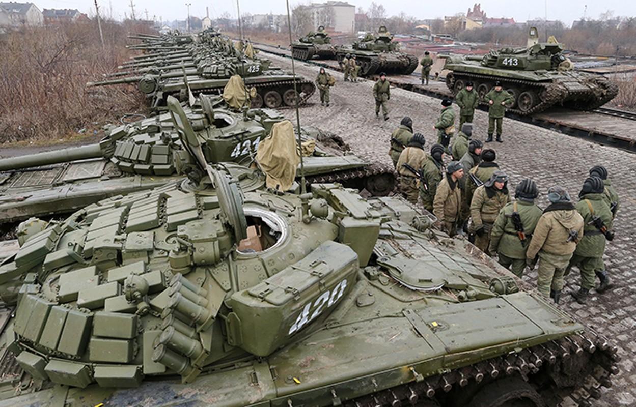 Viet Nam co the sam ca xe tang T-72 va T-90MS?-Hinh-5