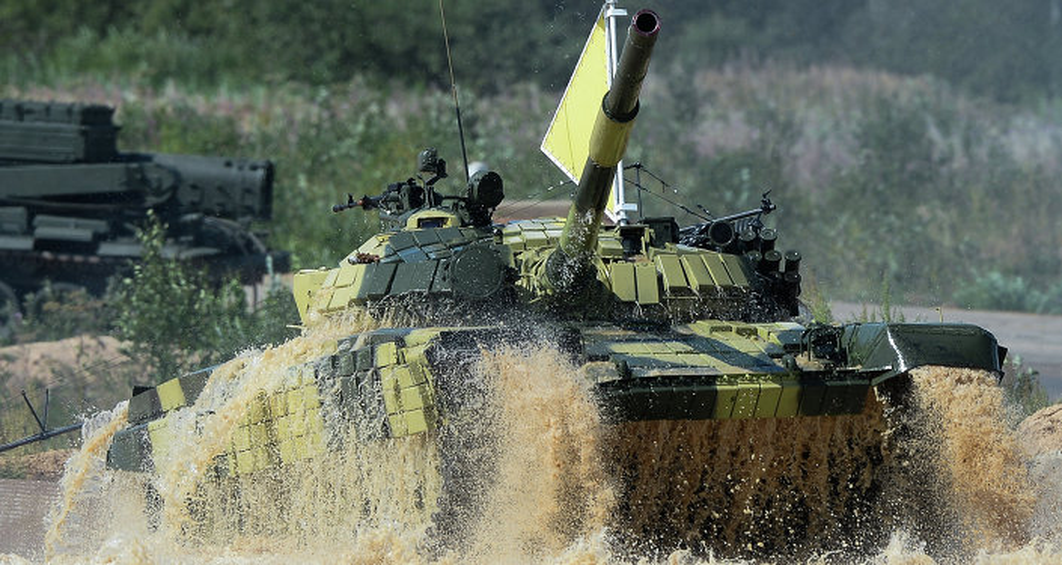 Viet Nam co the sam ca xe tang T-72 va T-90MS?-Hinh-7