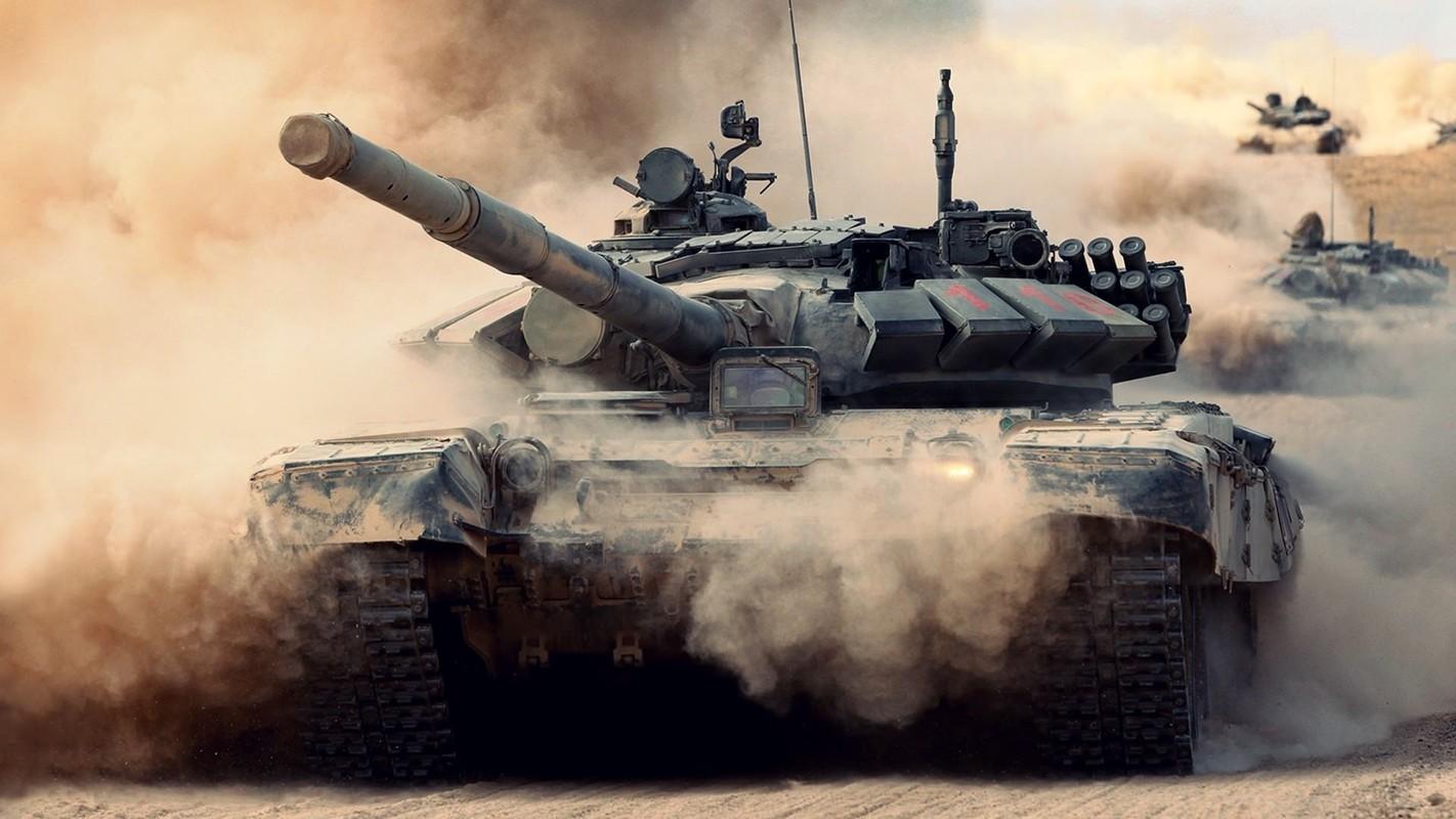 Viet Nam co the sam ca xe tang T-72 va T-90MS?-Hinh-8