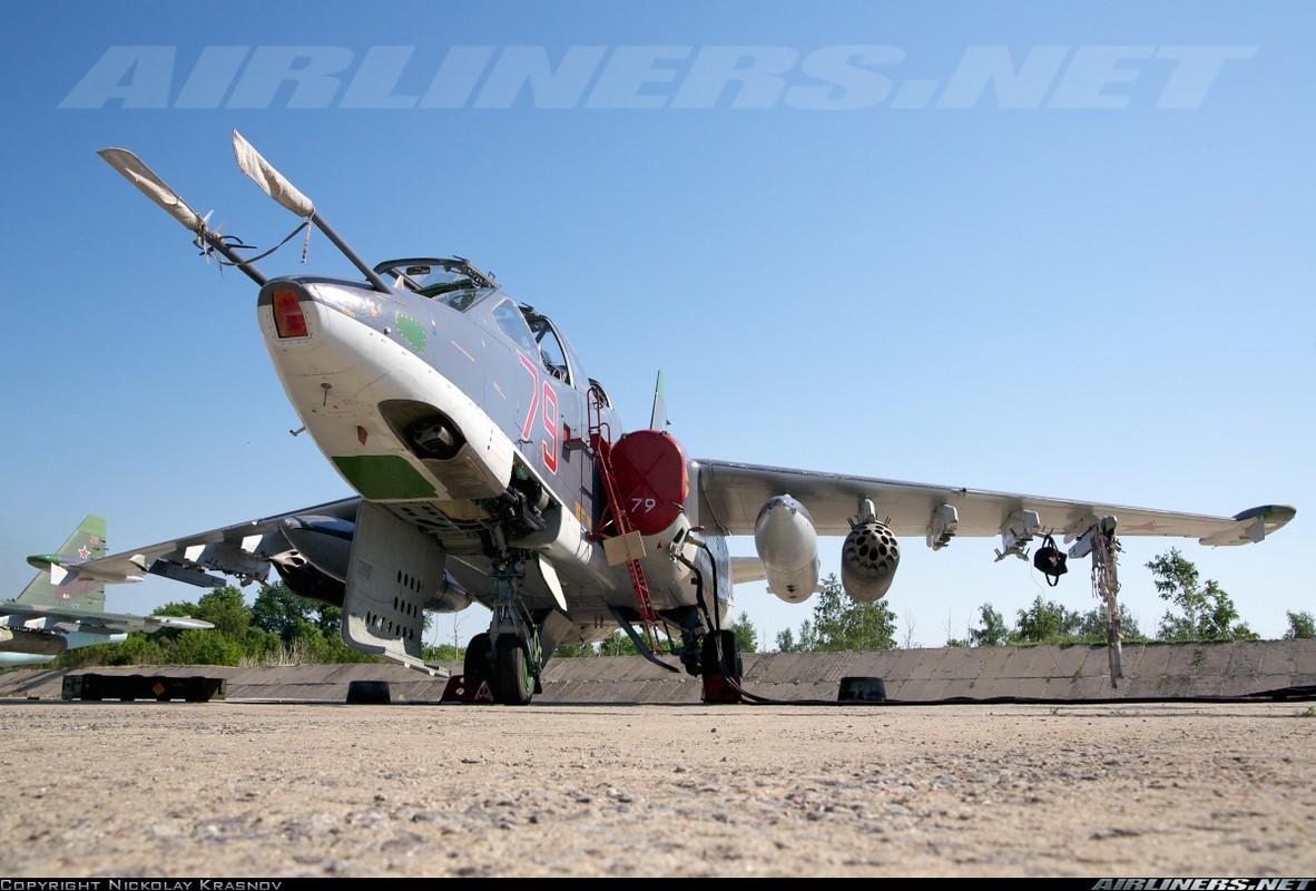 Bao My ca ngoi het loi cuong kich Su-25 Nga-Hinh-12