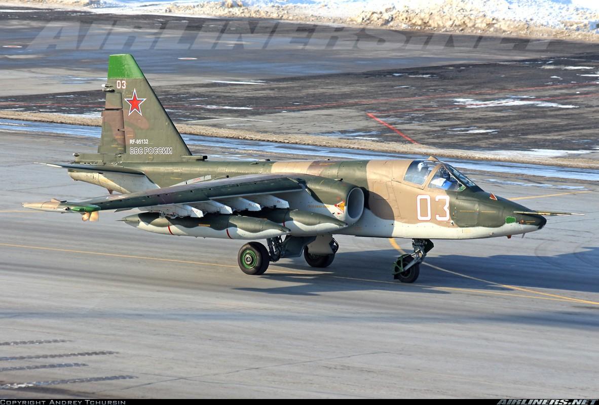 Bao My ca ngoi het loi cuong kich Su-25 Nga-Hinh-2
