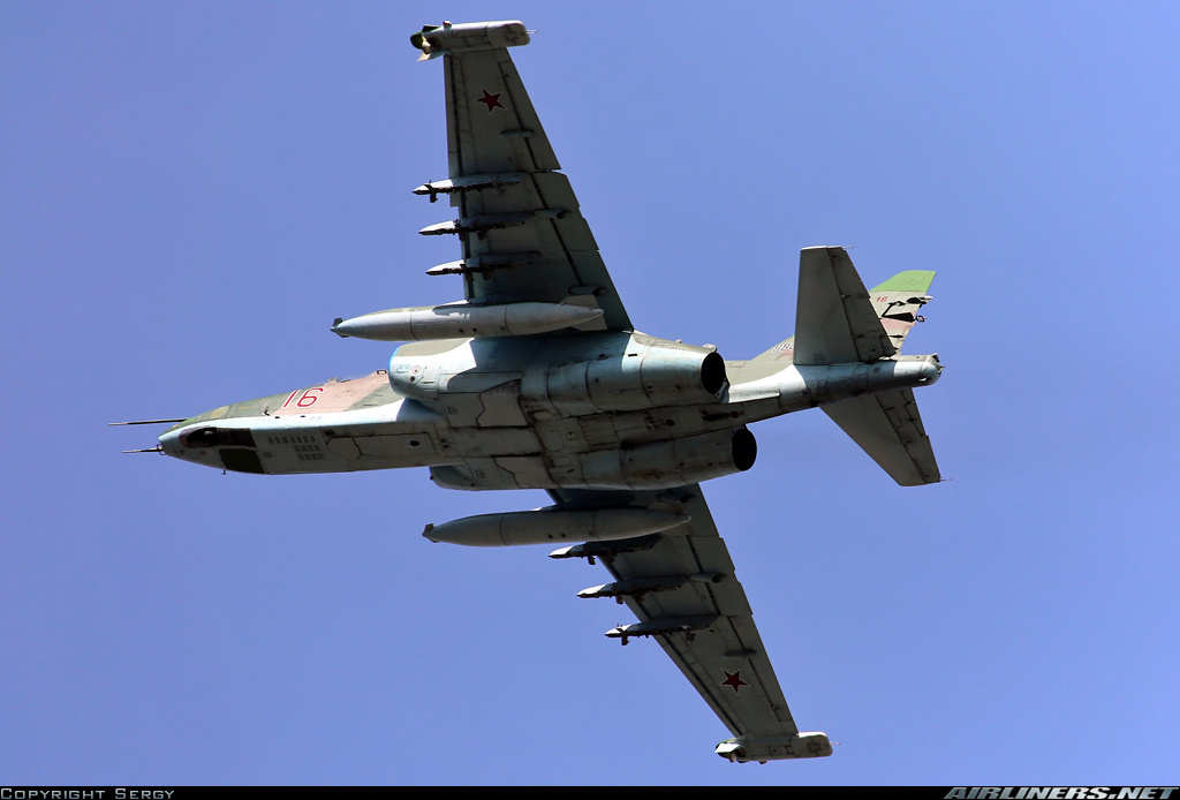 Bao My ca ngoi het loi cuong kich Su-25 Nga-Hinh-8